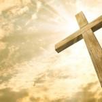 ხსნა(ღვთის გეგმა) – ლუკას სახარება და მოციქულთა საქმეები