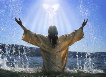 baptism-of-holy-spirit
