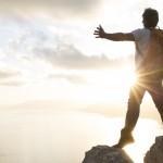 7 გზა ბედნიერების გამოსამუშავებლად