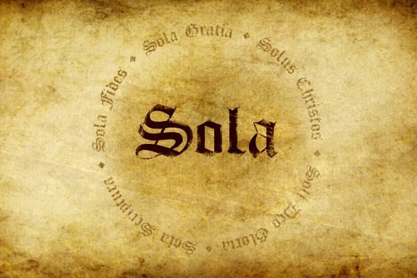 sola_3