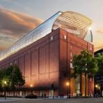 2017   წელს ვაშინგტონში გრანდიოზული ბიბლიური მუზეუმი გაიხსნება