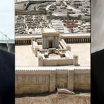 ისრაელის რაბინები პუტინსა და ტრამპს მესამე ტაძრის აშენებაში დახმარებას თხოვენ