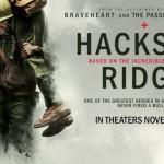 """მელ გიბსონი ხსნის თუ როგორი გამოწვევა იყო მისი რწმენისთვის """"Hacksaw Ridge"""""""