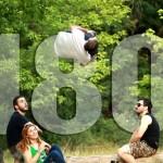 180 გრადუსი – სინათლის თაობის საზაფხულო ბანაკის კლიპი