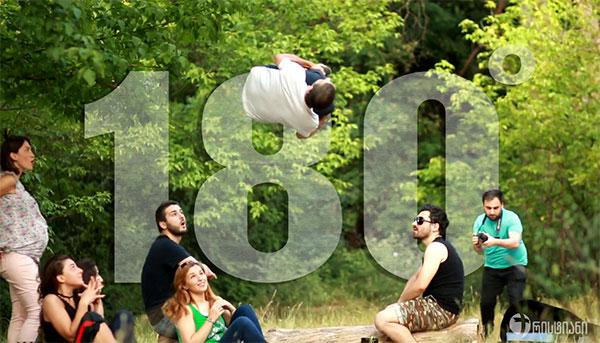 600-400-WEB-Cover-Banakis-klipi