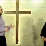 საუბარი რელიგიაზე: რას წარმოადგენს ორმოცდაათიანელთა ეკლესია?